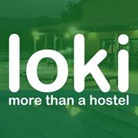 Loki Hacienda