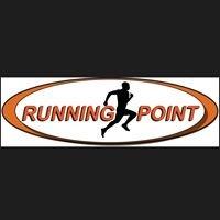 Running Point