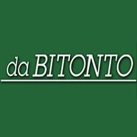 Da Bitonto