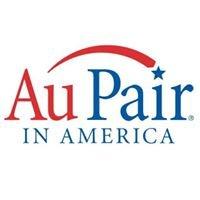 Au Pair in America (Australia)