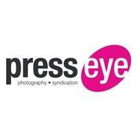 Press Eye Photography