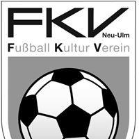 FKV Fußball Kultur Verein Neu-Ulm