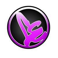Lind-Elle School of Dance