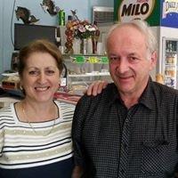 Port Noarlunga Fish Shop & Cafe