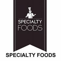 SPECIALTY FOODS