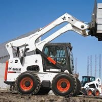 SA Lift & Loader Pty Ltd