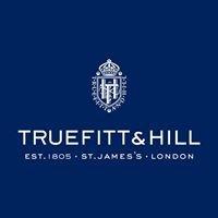 Truefitt & Hill India