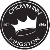 Crown Inn Kingston