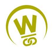 Weemen web I print I promo