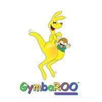 Gymbaroo Glebe Balmain Babyroo