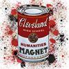Cleveland High School Humanities Magnet