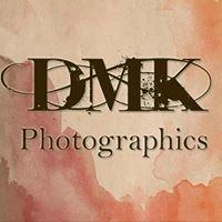 DMK Photography