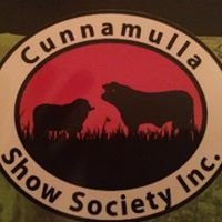 Cunnamulla & District Show Society Inc.
