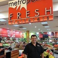 Metro Fresh Norwood