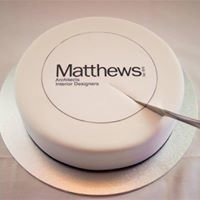 Matthews Architects