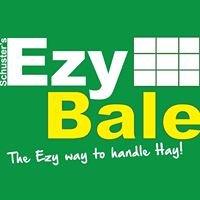 Schuster's Ezybale