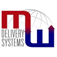 M W Delivery Systems Inc