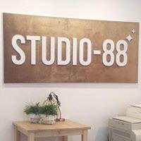 Studio-88
