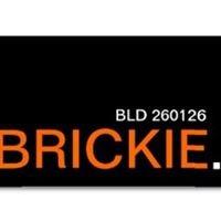 Brickie.