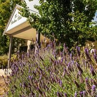 The Carlton Club Wedding Reception Venue - Adelaide Hills, South Australia