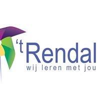 BS 't Rendal