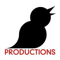 Birdie Productions