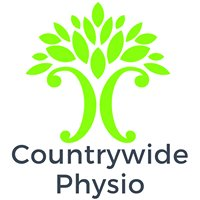 Countrywide Physiotherapy Clinic Nuriootpa