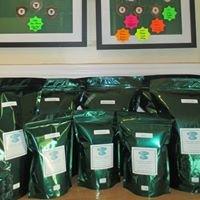 Rushborn Roast Speciality Coffee