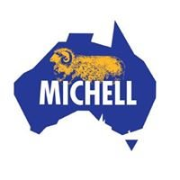 Michell Direct Wool
