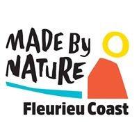 Visit Fleurieu Coast