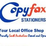 Copyfax Port Adelaide
