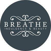 Breathe Indulgence & Beauty
