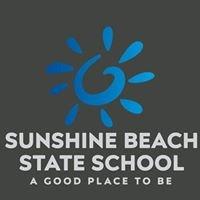Sunshine Beach State School