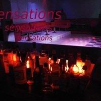 Sensations Club