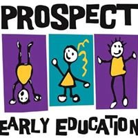 Prospect Community Early Education and Care