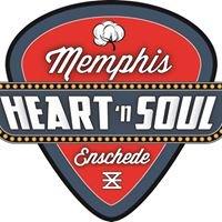Memphis Heart 'n Soul