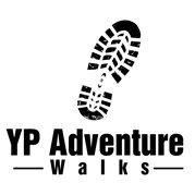 YP Adventure Walks