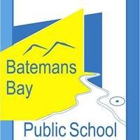 Batemans Bay Public School