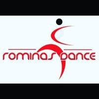 Rominas Dance