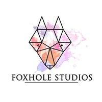 Foxhole Studios