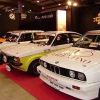 Auto motor sport Vicenza