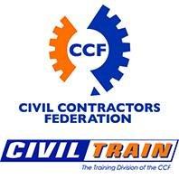 Civil Train SA  - RTO 40239