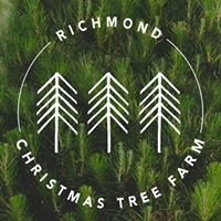 Richmond Christmas Tree Farm