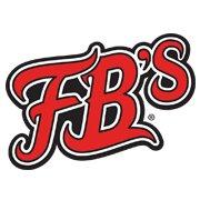 FB's - Fancy Burgers / Kensington Park