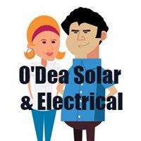 O'Dea Solar & Electrical
