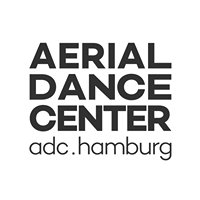 AERIAL DANCE CENTER
