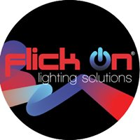 Flick On Lighting Solutions