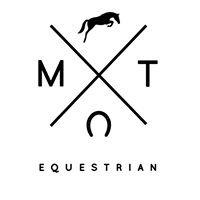 MT Equestrian