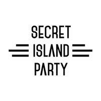 Secret Island Party