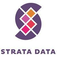 Strata Data